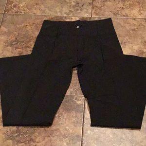 Lululemon 12 Reg Legging Pants NWOT NEW